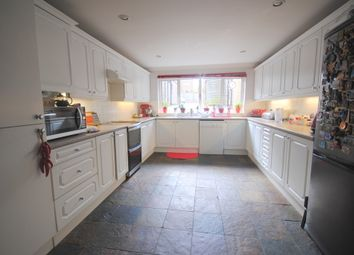 Thumbnail 3 bed detached house to rent in Dovers West, Dovers Green Road, Reigate