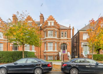 Thumbnail 6 bed property for sale in Anson Road, Tufnell Park