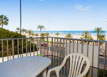 Thumbnail 3 bed apartment for sale in Playa De Gandia, Gandia, Spain
