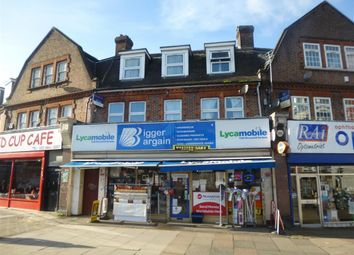 Thumbnail Retail premises for sale in Station Road, North Harrow, Harrow