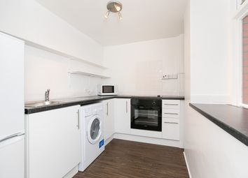 Thumbnail 2 bed flat to rent in Queen Alexandra Mansions, Bloomsbury