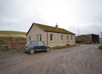 Thumbnail 2 bedroom cottage to rent in Newtyle, Blairgowrie, Perthshire