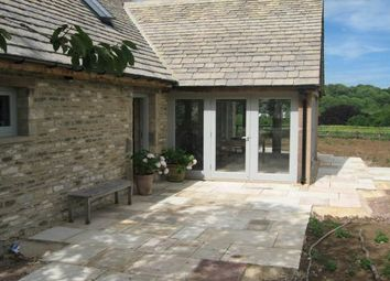 Thumbnail 2 bedroom detached house to rent in Smith Street West Kington, Chippenham