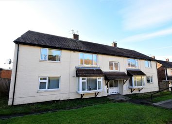 Thumbnail 5 bed flat for sale in Troutbeck Way, Peterlee, County Durham