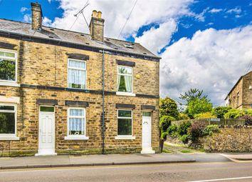 3 bed terraced house for sale in 15, Walkley Road, Walkley S6