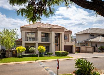 Thumbnail Detached house for sale in 344 Heron Hill Garden Estate, 344 Oystercatcher Avenue, Boardwalk, Pretoria, Gauteng, South Africa