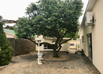 Thumbnail 3 bedroom detached house for sale in Perel Street, Windhoek, Namibia