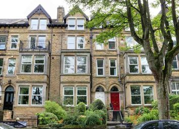 2 Bedrooms Flat for sale in Valley Drive, Harrogate HG2