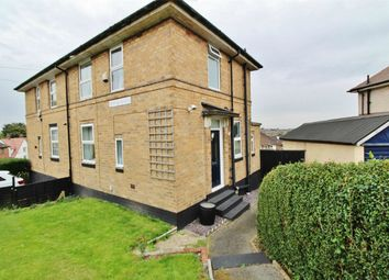 Thumbnail 2 bed semi-detached house for sale in Powley Road, Sheffield, South Yorkshire