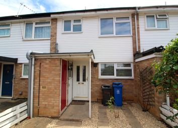 Thumbnail 2 bed property to rent in Windrush Way, Maidenhead