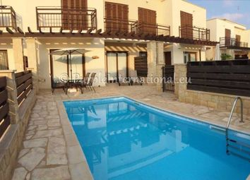 Thumbnail 2 bed villa for sale in Cape Greco, Protaras, Cyprus