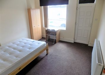 Thumbnail Room to rent in Duke Street, Sheffield