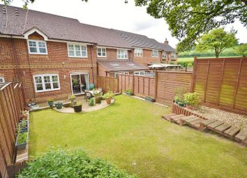 3 bed property for sale in Saunderton Vale, Saunderton, High Wycombe HP14