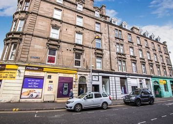 Thumbnail 2 bed flat for sale in Gellatly Street, Dundee