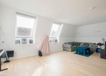 Thumbnail 1 bed flat for sale in Upper King Street, Norwich