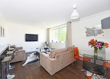 2 bed maisonette for sale in Evenwood Close, Putney, London SW15