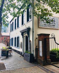 Thumbnail Pub/bar for sale in Birmingham, West Midlands