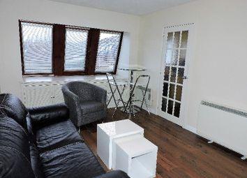 Thumbnail 1 bedroom flat to rent in Fairview Drive, Danestone, Aberdeen