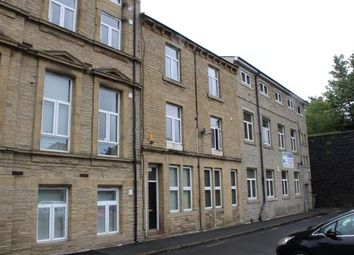 1 bed flat for sale in Stead Street, Shipley, West Yorkshire BD17