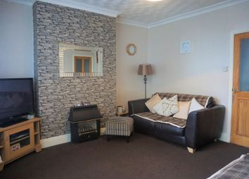 Thumbnail 3 bedroom terraced house for sale in Hawthorn Road, Ashington