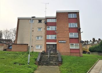 Thumbnail 3 bed maisonette for sale in Water Lane, Farsley, Pudsey