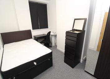 Room to rent in 49 Tewkesbury Street, Cathays, Cardiff CF24