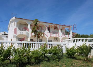 Thumbnail 4 bed detached house for sale in Vale Formoso, Almancil, Loulé