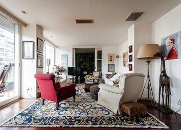 Thumbnail 4 bed apartment for sale in Lapa, Estrela, Lisbon, Portugal, 1350-179