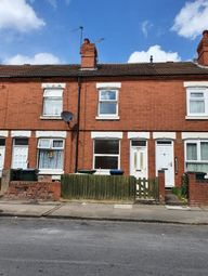 Thumbnail 2 bed terraced house to rent in Holmsdale Road, Coventry