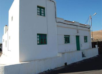 Thumbnail 6 bed apartment for sale in Teguise, Lanzarote, Spain
