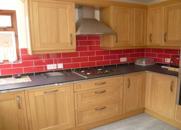 Thumbnail Room to rent in Mill Road, Waterlooville