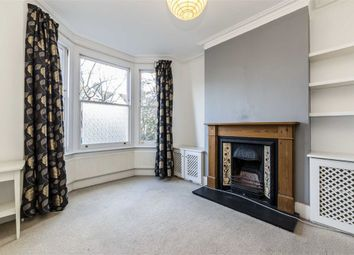 Thumbnail 3 bed property to rent in Northcroft Road, London