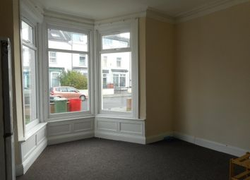 2 bed flat to rent in Shaftesbury Street, Stockton-On-Tees TS18