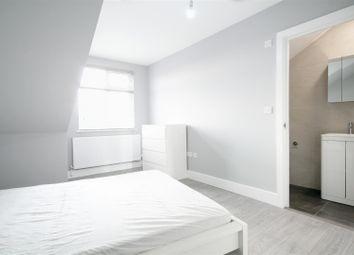 Thumbnail Property to rent in North Circular Road, London