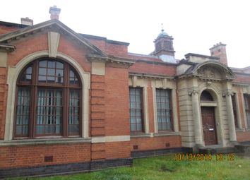 Thumbnail Room to rent in Northgate, Bridgwater