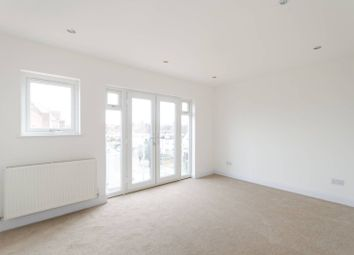 3 bed maisonette for sale in Eastfields Road, Acton, London W3