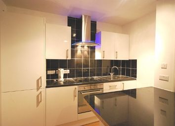 Thumbnail 2 bed flat to rent in Park Road, Regent's Park, Marylebone, London