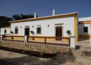 Thumbnail 2 bed villa for sale in Sao Bras De Alportel, Algarve, Portugal