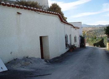 Thumbnail 3 bed property for sale in 18810 Caniles, Granada, Spain