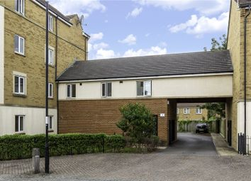 2 bed flat for sale in Thackeray, Horfield, Bristol BS7