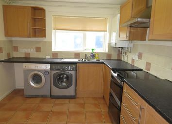 Thumbnail 2 bed flat to rent in Wessex Road, Chippenham