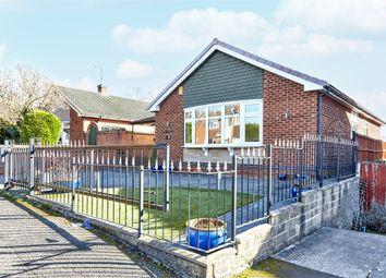 Woodland Way, Eastwood, Nottingham NG16, nottinghamshire property