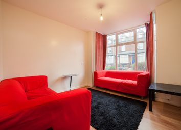 Thumbnail 3 bedroom terraced house to rent in Trelawn Street, Leeds