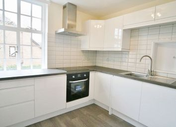 Thumbnail 2 bed flat to rent in Hatherley Court, Hatherley Court Road, Cheltenham