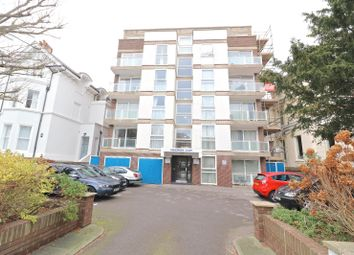 Thumbnail 1 bedroom flat for sale in 22 Trinity Trees, Eastbourne