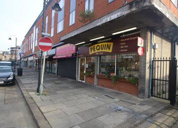 Thumbnail Restaurant/cafe to let in Letchford Terrace, Headstone Lane, Harrow