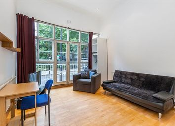 Thumbnail 2 bed flat to rent in College Heights, Clerkenwell, London