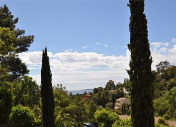 Thumbnail 2 bed villa for sale in Provence-Alpes-Côte D'azur, Var, Les Issambres