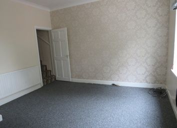 Thumbnail 3 bed terraced house to rent in West Park Road, Bradford
