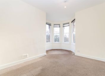 Thumbnail 2 bedroom property to rent in Chevening Road, London